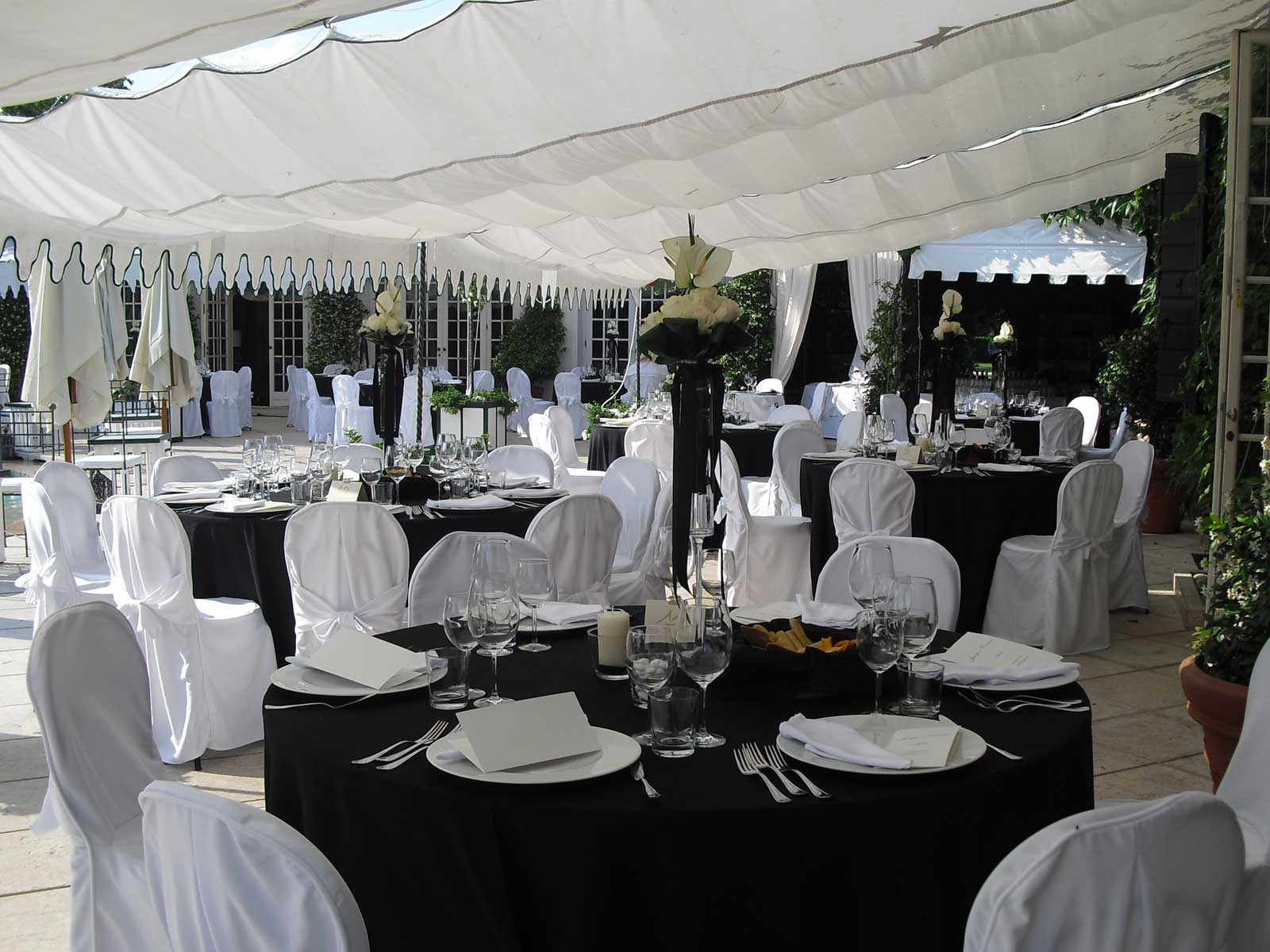 Matrimonio-Black&White03
