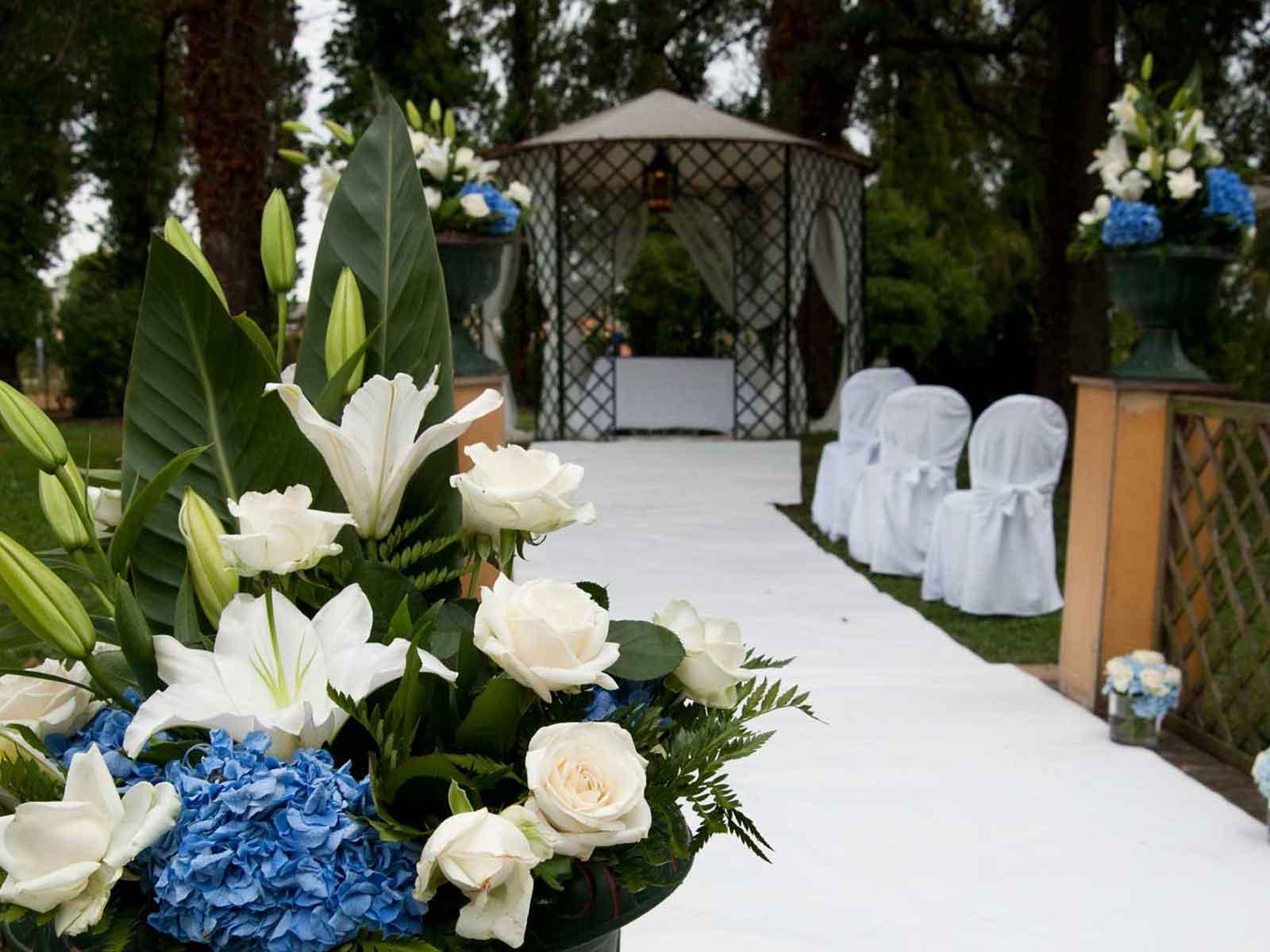 Matrimonio-Blue04