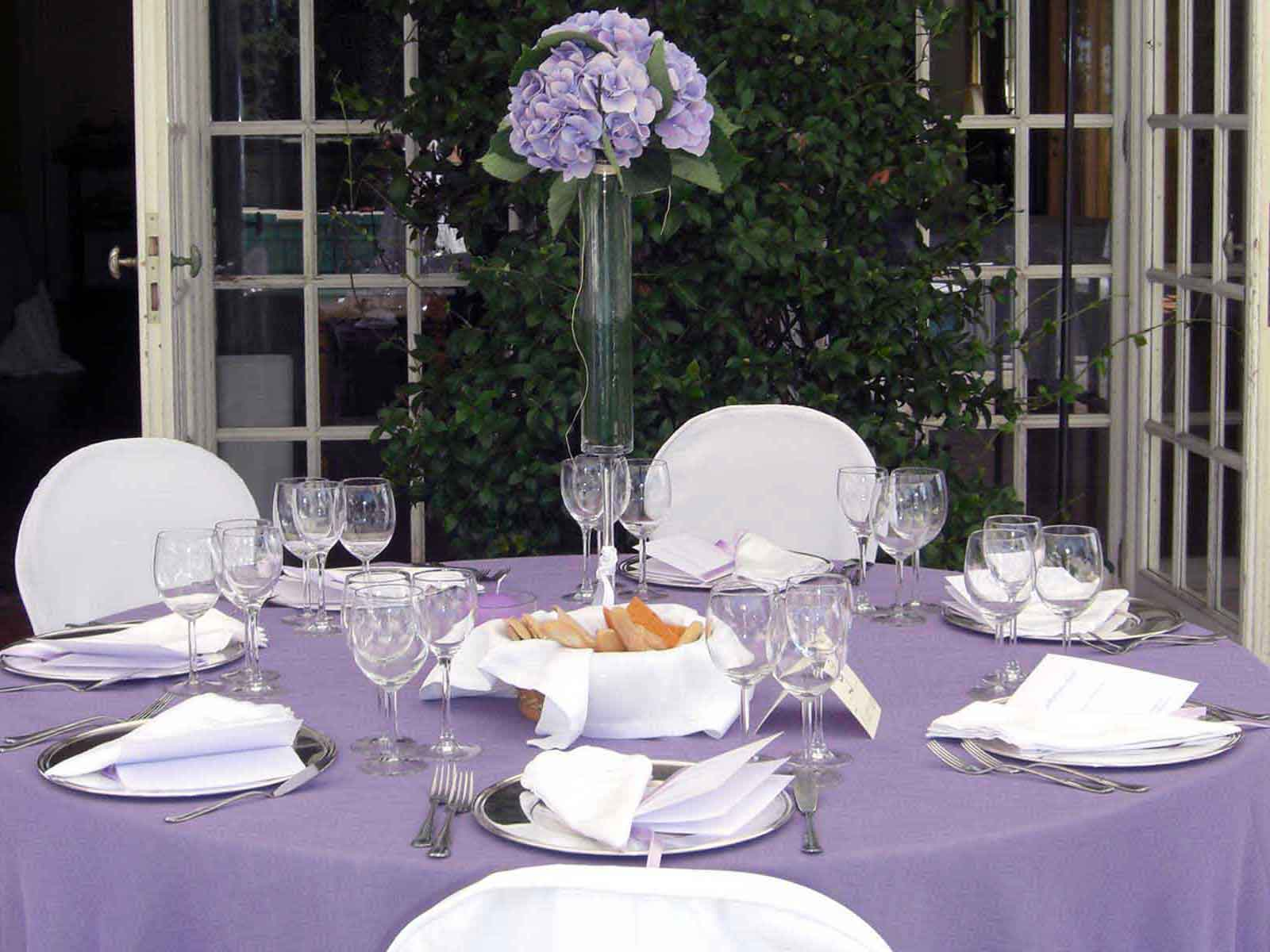 Matrimonio-Lilac03