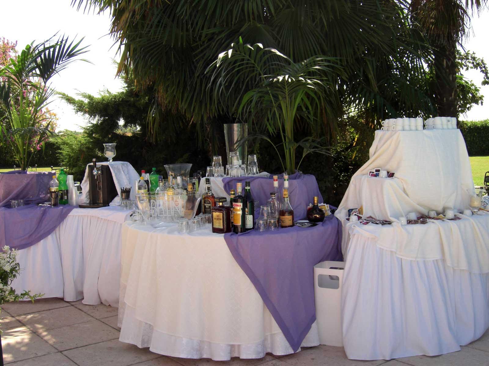 Matrimonio-Lilac04