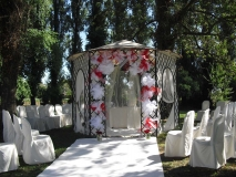 Matrimonio8