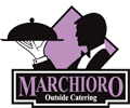 Catering-Marchioro