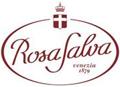 Catering-RosaSalva