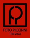 Foto-Piccinni