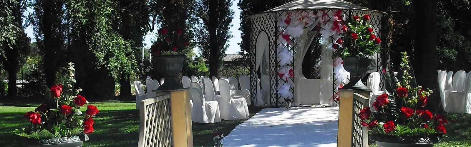 Matrimonio-White02b
