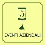 eventi-aziendali