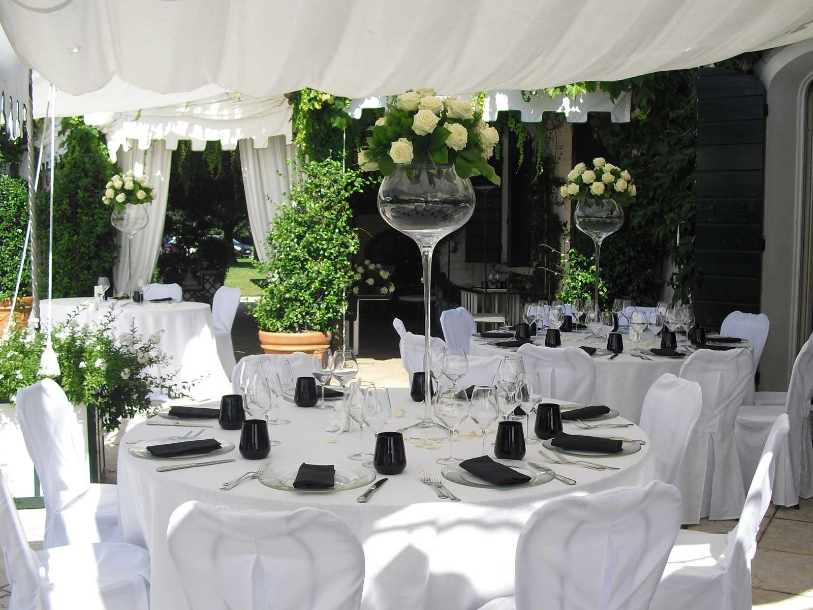 Matrimonio-Black&White05