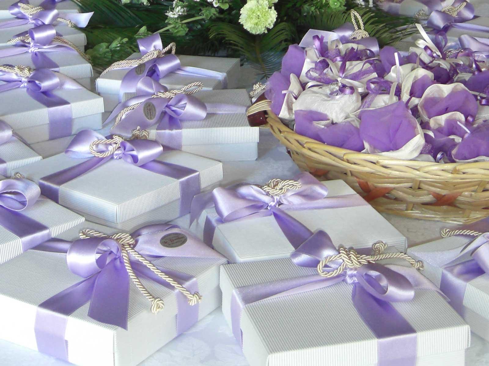 Matrimonio-Lilac05