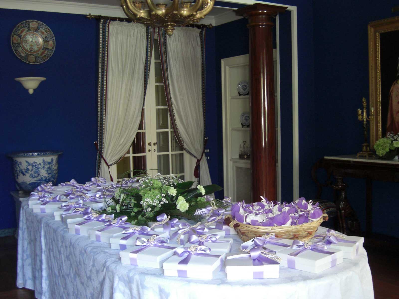 Matrimonio-Lilac06
