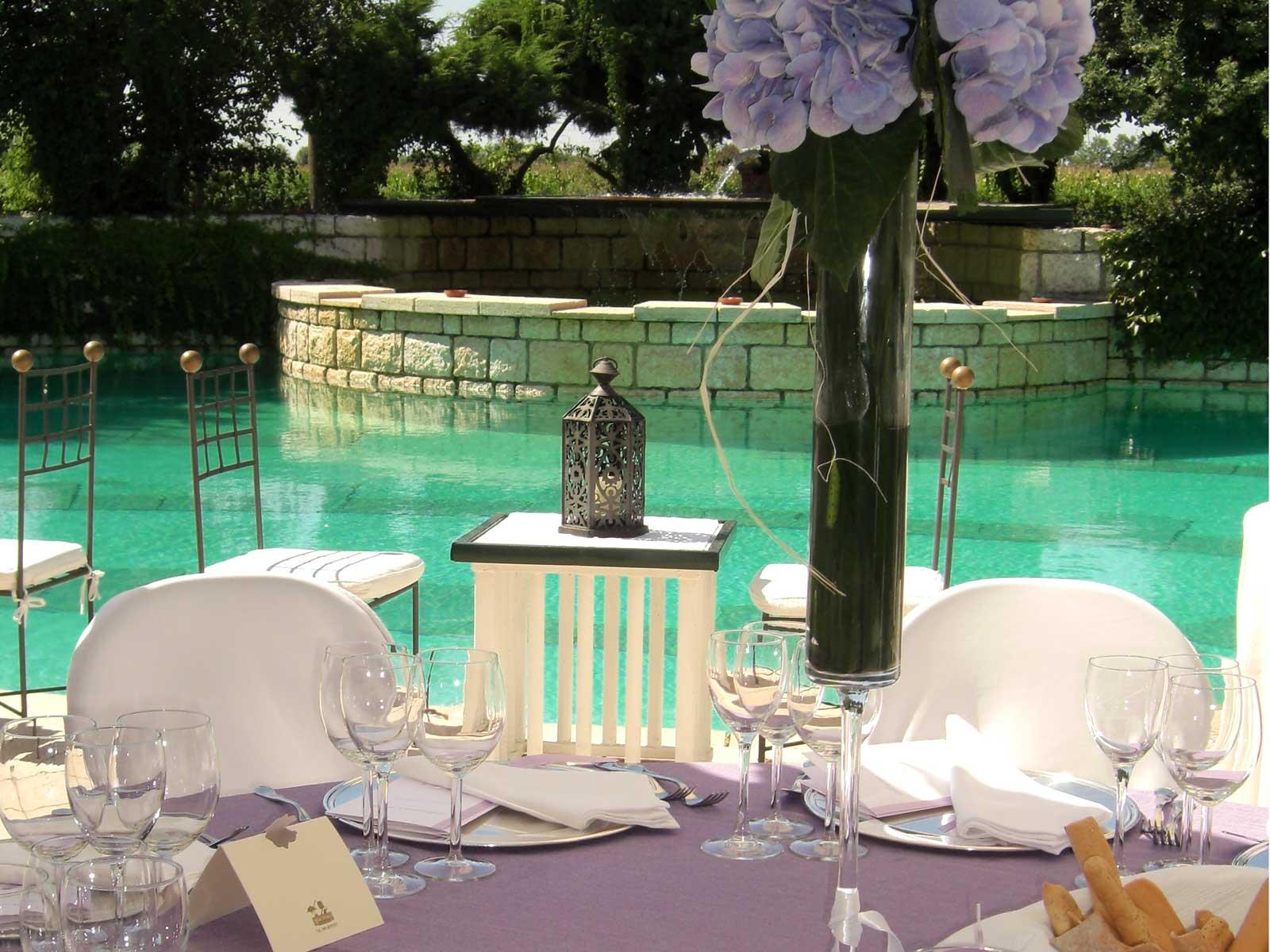 Matrimonio-Lilac07
