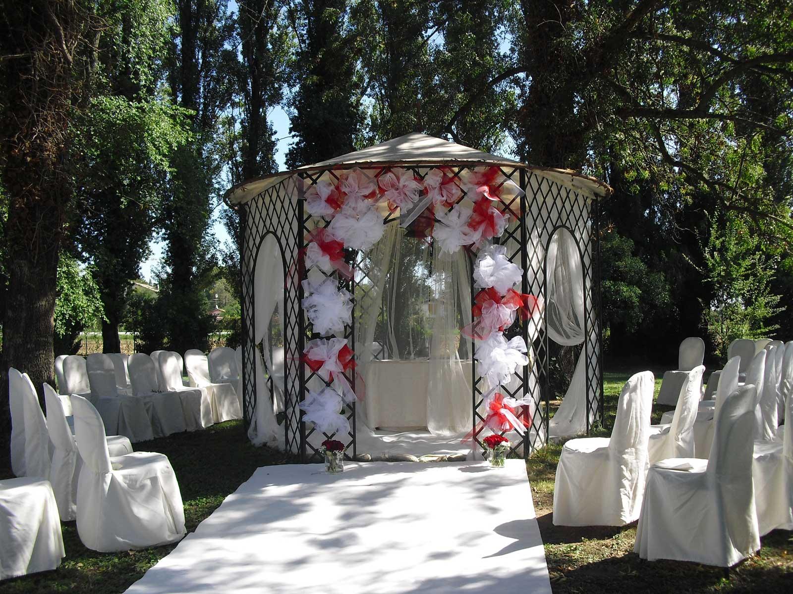 Matrimonio-White01